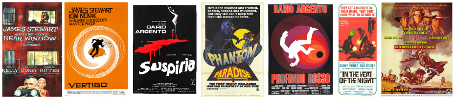 Film Posters 1.png