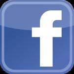 facebook-logo-png-facebook-logo